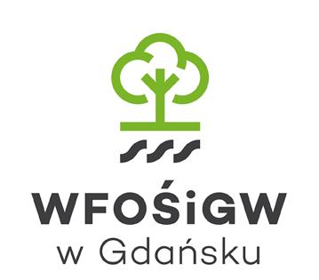 Usuwanie odpadów zawierających azbest z terenu województwa pomorskiego (edycja 2019)