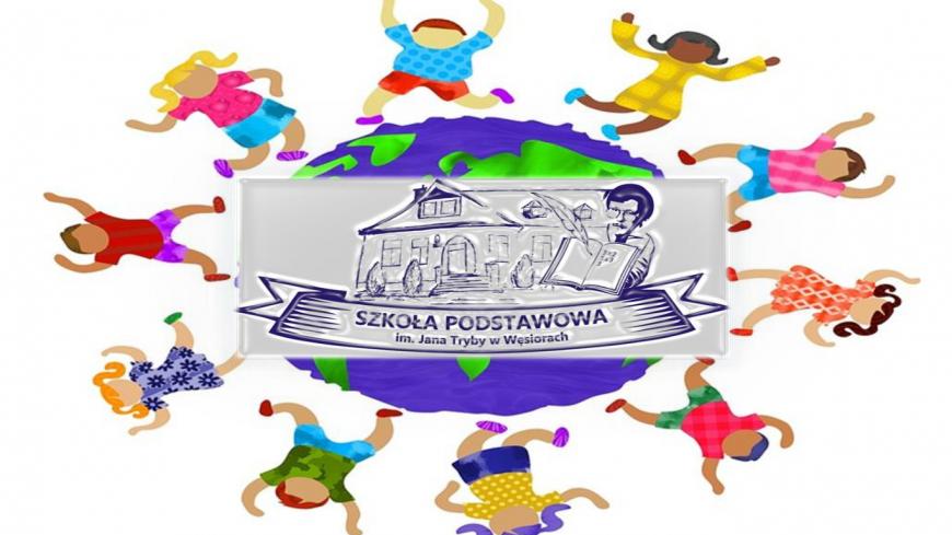 """GMINNY KONKURS PLASTYCZNY """"MÓJ WYMARZONY DZIEŃ DZIECKA""""- 03.06.2020 r."""