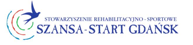 Wydarzenia Szansa - Start Gdańsk .....