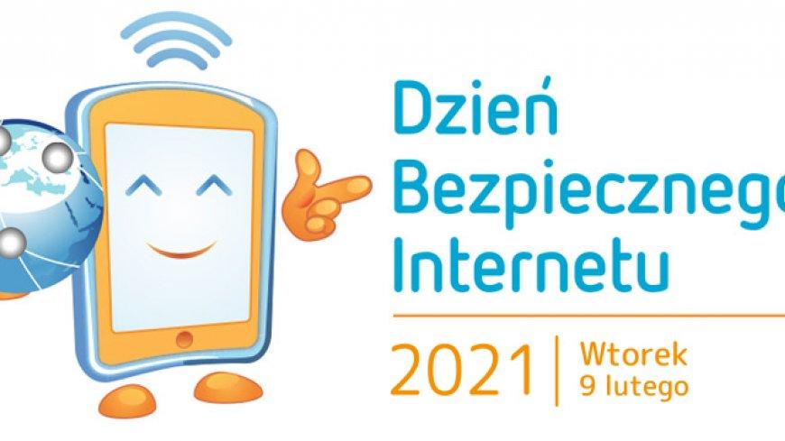 Konkursy DBI 2021 Mściszewice